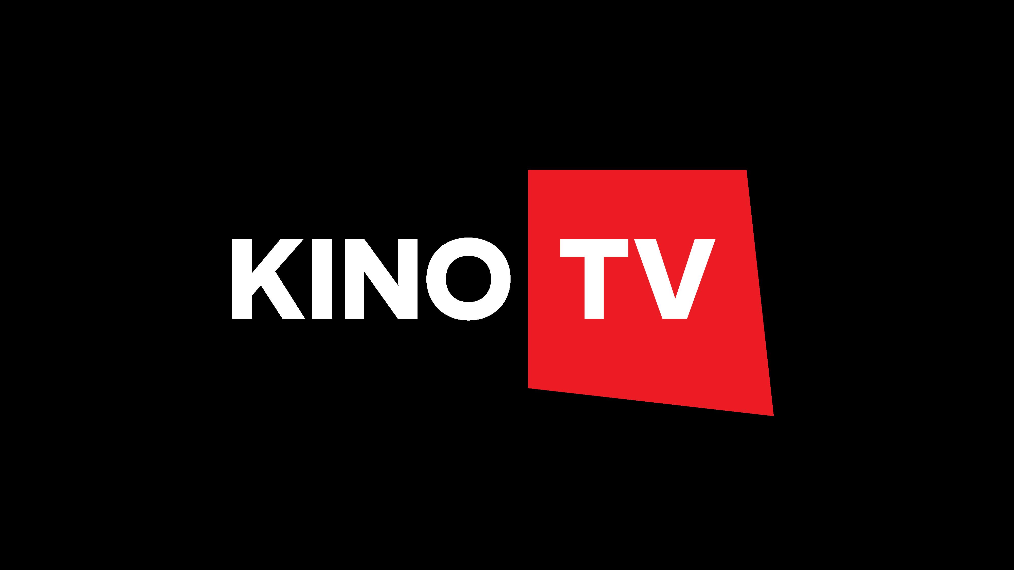 Kino TV logo